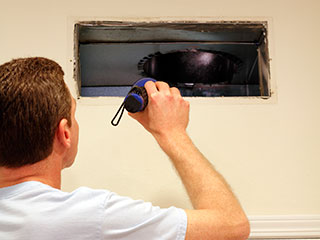 Duct Cleaning | Air Duct Cleaning Vista, CA