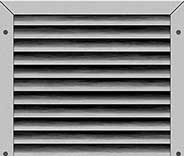 Blogs | Air Duct Cleaning Vista, CA