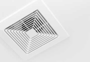 Residential Air Duct Cleaning | Air Duct Cleaning Vista, CA