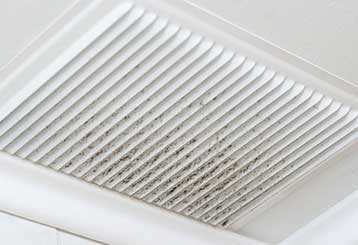 When to Have Your Air Ducts Cleaned | Air Duct Cleaning Vista, CA