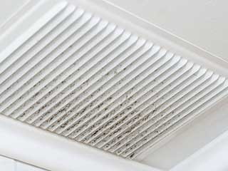 When Your Air Ducts Have to Cleaned | Air Duct Cleaning Vista, CA
